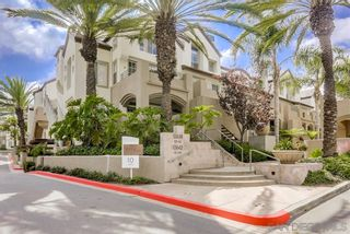 Photo 23: CARMEL VALLEY Condo for sale : 2 bedrooms : 12642 Carmel Country Rd #141 in San Diego