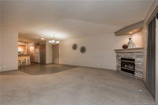 Photo 10: 231 23 Chilcotin Lane W: Lethbridge Apartment for sale : MLS®# A1117811