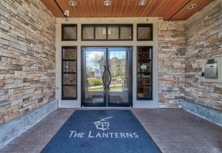 """Photo 15: 303 1330 GENEST Way in Coquitlam: Westwood Plateau Condo for sale in """"THE LANTERNS"""" : MLS®# R2557737"""