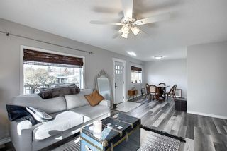 Photo 9: 2730 17 Street SE in Calgary: Inglewood Detached for sale : MLS®# A1092919