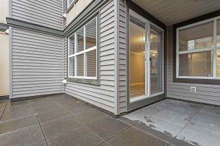 "Photo 16: 117 10707 139 Street in Surrey: Whalley Condo for sale in ""Aura 2"" (North Surrey)  : MLS®# R2514840"