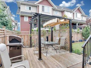 """Photo 15: 21028 76A Avenue in Langley: Willoughby Heights House for sale in """"Yorkson"""" : MLS®# R2387312"""