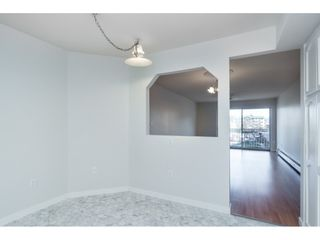 """Photo 7: 215 31930 OLD YALE Road in Abbotsford: Abbotsford West Condo for sale in """"ROYAL COURT"""" : MLS®# R2421302"""