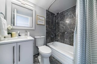 Photo 14: 310 7431 BLUNDELL ROAD in Richmond: Brighouse South Condo for sale : MLS®# R2591236