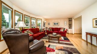 Photo 6: 5907 Dalcastle Crescent NW in Calgary: Dalhousie Detached for sale : MLS®# A1143943