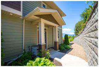 Photo 7: 4480 Northeast 14 Street in Salmon Arm: RAVEN'S CROFT House for sale (NE SALMON ARM)  : MLS®# 10194888