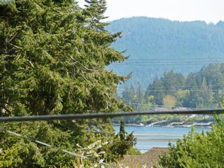 Photo 18: 6484 Golledge Ave in SOOKE: Sk Sooke Vill Core House for sale (Sooke)  : MLS®# 794259