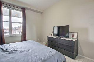 Photo 23: 349 10403 122 Street in Edmonton: Zone 07 Condo for sale : MLS®# E4231487