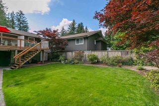 Photo 11: 3676 MCEWEN Avenue in North Vancouver: Lynn Valley House for sale : MLS®# R2382191