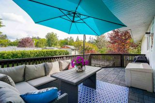 Photo 20: 32063 HOLIDAY Avenue in Mission: Mission BC House for sale : MLS®# R2576430