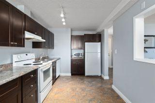 Photo 10: 125 95 MCKENNEY Avenue: St. Albert Condo for sale : MLS®# E4257261
