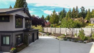 Photo 30: 1473 VERNON Drive in Gibsons: Gibsons & Area House for sale (Sunshine Coast)  : MLS®# R2622855