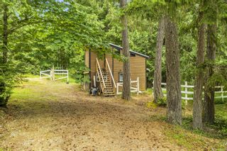 Photo 28: 2905 Uplands Pl in : ML Shawnigan House for sale (Malahat & Area)  : MLS®# 880150