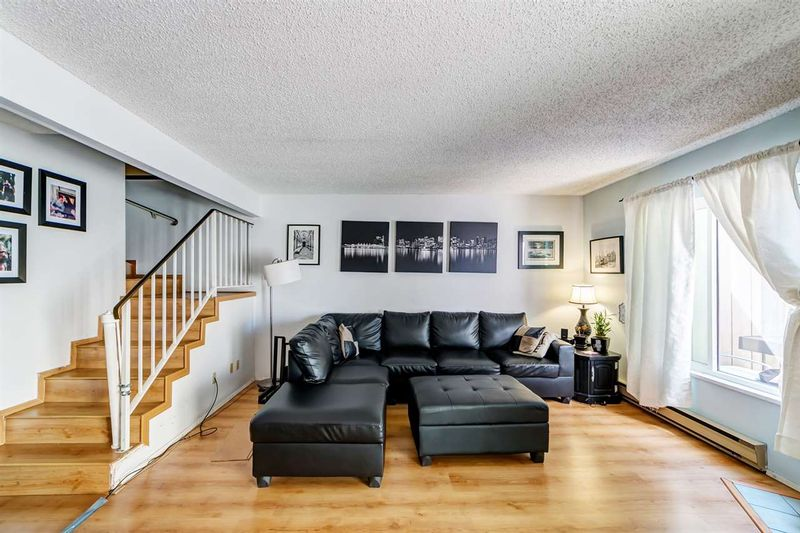 FEATURED LISTING: 36 - 6712 BAKER Road Delta