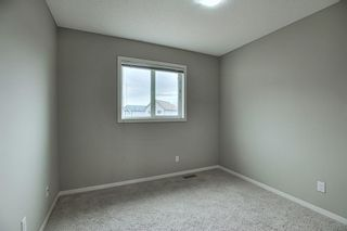 Photo 34: 484 COPPERPOND BV SE in Calgary: Copperfield House for sale : MLS®# C4292971