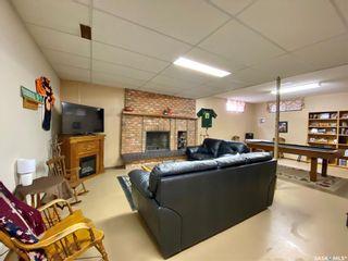 Photo 26: 114 2nd Street East in Milden: Residential for sale : MLS®# SK867528