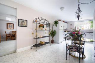 Photo 13: 13053 250 STREET in Maple Ridge: Websters Corners House for sale : MLS®# R2201459