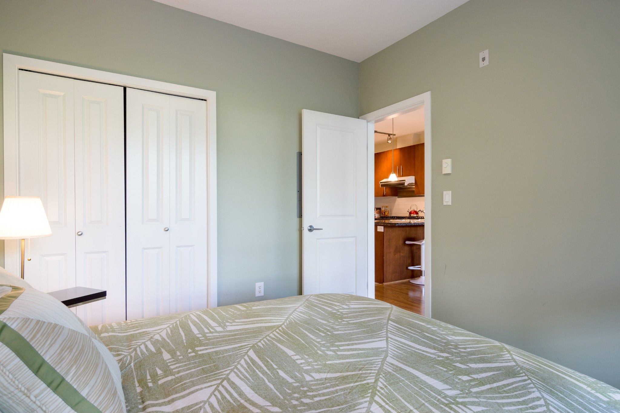 Photo 23: Photos: 208 3551 FOSTER Avenue in Vancouver: Collingwood VE Condo for sale (Vancouver East)  : MLS®# R2291555
