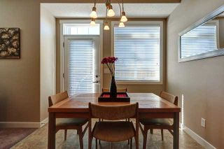 Photo 11: 132 ROCKYSPRING Grove NW in Calgary: Rocky Ridge Ranch Townhouse for sale : MLS®# C3640218