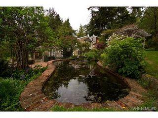 Photo 7: 5262 Sooke Rd in SOOKE: Sk 17 Mile House for sale (Sooke)  : MLS®# 727680