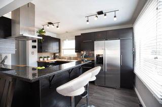 Photo 14: 1236 Edderton Avenue in Winnipeg: West Fort Garry Residential for sale (1Jw)  : MLS®# 202005842