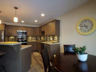Photo 12: 39 Radisson Avenue in Portage la Prairie: House for sale : MLS®# 202104036