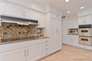 Photo 20: House for sale : 4 bedrooms : 6184 Lourdes Ter in San Diego