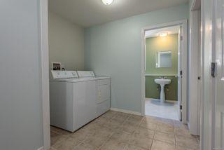 Photo 30: 514 Deerwood Pl in : CV Comox (Town of) House for sale (Comox Valley)  : MLS®# 872161