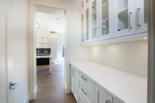 Photo 17: 36 GEORGIA Wynd in Delta: Pebble Hill House for sale (Tsawwassen)  : MLS®# R2590920