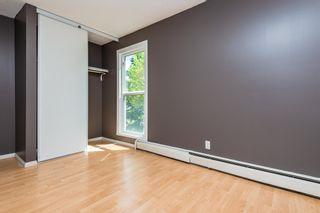 Photo 14: 300 2545 116 Street in Edmonton: Zone 16 Condo for sale : MLS®# E4249356