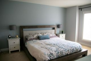 """Photo 8: 22 6498 SOUTHDOWNE Place in Sardis: Sardis East Vedder Rd Townhouse for sale in """"VILLAGE GREEN"""" : MLS®# R2308584"""
