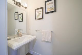 Photo 17: 16746 18 Avenue in Surrey: Pacific Douglas House for sale (South Surrey White Rock)  : MLS®# R2625257