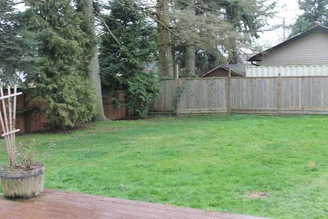 Photo 8: Photos: 17400 58A AV in Surrey: Cloverdale BC House for sale (Cloverdale)  : MLS®# F1304444