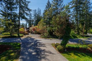 Photo 32: 10952 Madrona Dr in : NS Deep Cove House for sale (North Saanich)  : MLS®# 873025