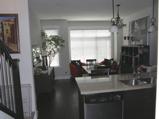 """Photo 28: 27 22865 Telosky Avenue in """"WINDSONG"""": Home for sale : MLS®# v1130650"""