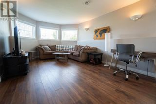 Photo 15: 53 Millennium Drive in Stratford: House for sale : MLS®# 202121074
