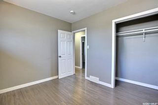 Photo 28: 5910 5th Avenue in Regina: Mount Royal RG Residential for sale : MLS®# SK841555