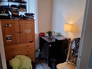 Photo 10: 3827 14th Ave in : PA Port Alberni House for sale (Port Alberni)  : MLS®# 883430
