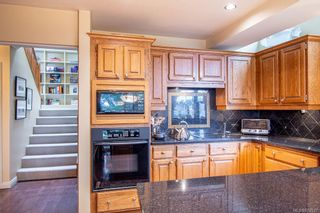 Photo 4: 26 2353 Harbour Rd in : Si Sidney North-East Row/Townhouse for sale (Sidney)  : MLS®# 872537