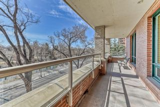 Photo 42: 303 228 26 Avenue SW in Calgary: Mission Apartment for sale : MLS®# A1096803