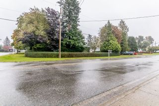 Photo 19: 2112 MARTENS Street in Abbotsford: Poplar Manufactured Home for sale : MLS®# R2411479