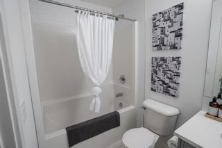 Photo 15:  in Calgary: Auburn Bay Apartment for sale : MLS®# A1115448