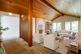 """Photo 3: 7464 KILREA Crescent in Burnaby: Montecito House for sale in """"MONTECITO"""" (Burnaby North)  : MLS®# R2625206"""