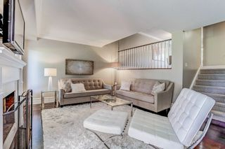 Photo 10: 1232 Cornerbrook Place in Mississauga: Erindale House (3-Storey) for sale : MLS®# W3604290