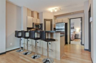 Photo 7: Sold by Edmonton Condo Realtor Alison Murray