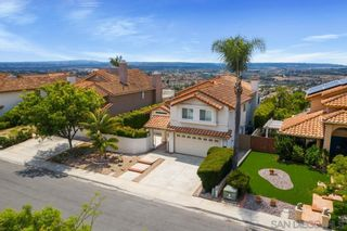 Photo 7: RANCHO PENASQUITOS House for sale : 5 bedrooms : 14302 Mediatrice Ln in San Diego