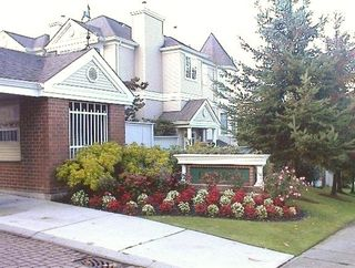 """Photo 22: 40 7501 CUMBERLAND Street in Burnaby: The Crest Townhouse for sale in """"DEERFIELD"""" (Burnaby East)  : MLS®# V894711"""