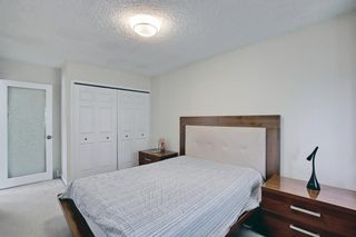 Photo 37: 1650 Westmount Boulevard NW in Calgary: Hillhurst Semi Detached for sale : MLS®# A1136504