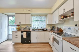Photo 2: 745 Elkhorn Rd in : CR Campbell River Central House for sale (Campbell River)  : MLS®# 885324