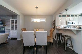 Photo 20: 1133 177A Street in Edmonton: Zone 56 House for sale : MLS®# E4262806